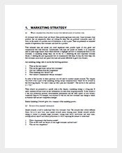 Example-of-International-Marketing-Business-Plan-Template