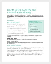 How-to-Write-a-Marketing-Communication-Plan