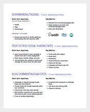 Sample-Social-Media-Campaign-Marketing-Plan-Template