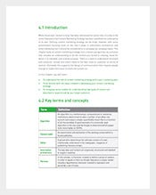 content-marketing-strategy-template