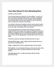 creating-a-music-marketing-plan