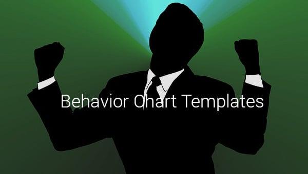 behaviorcharttemplate