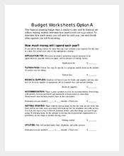 FINANCIAL-PLANNING-BUDGET-SHEET
