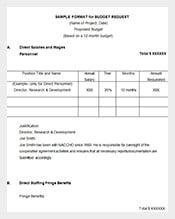 Mentorship-Project-Sample-Budget-Proposal-Template