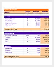 Sample-Marketing-Budget-Template1