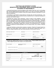 Simple-Payroll-Budget-Template-PDF-Download