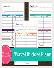 Travel-Budget-Sheet-INSTANT-PDF-DOWNLOAD