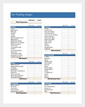 Wedding-Budget-Template-PDF-Download