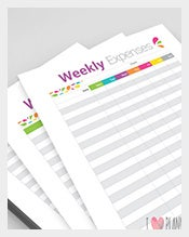Weekly-Budget-and-Weekly-Expenses-Sheet