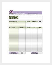 printable-family-budget-template