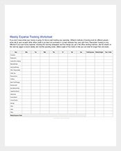 weekly-budget-tracker-template