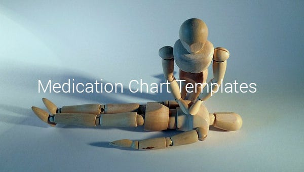 medicationcharttemplates