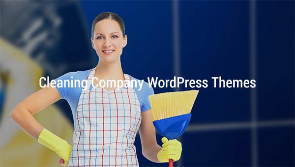 cleaningcompanywordpresstemplate