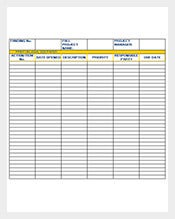 Action-List-Templates-for-Meetings