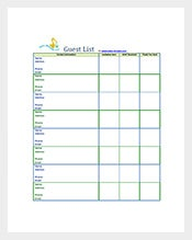 Baby-Shower-Guest-Book-Template
