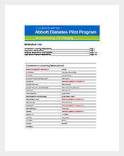 Cholesterol-Medication-List-Free
