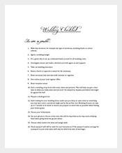 Wedding-To-Do-List-UK
