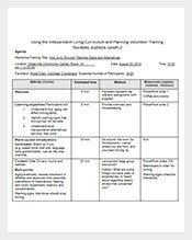 Volunteer-Training-Agenda-Template-in-Word