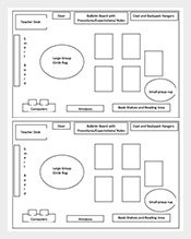 Class-Room-Managenent-Seating-PDF-Format
