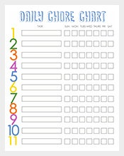 Daily-Family-Chore-Chart-Example-Free