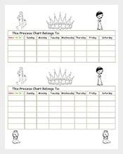 Example-of-Prince-Reward-Chart-Free