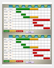 Gantt-Chart-Sample-Template-in-Power