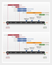 Powerpoint-Gantt-Chart-Sample-Template