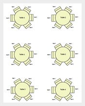 Round-Tables-Seating-Chart-Example-Template