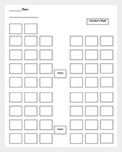 Sample-Class-Room-Seating-Chart-Free-Word