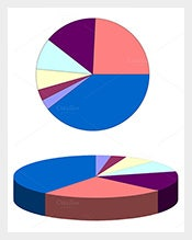 Sample-Pie-Chart-Template