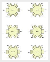 Sample-Round-Table-Wedding-Seating