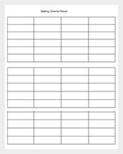 Seating-Classroom-Chart-For-Two-Classes-Sample