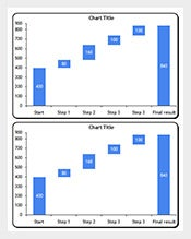 Water-Fall-Chart-Free-PDF-Format