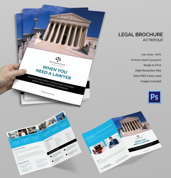 Legal_brochure_Bi-fold