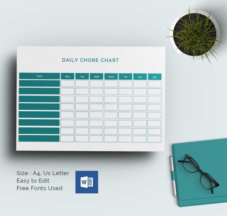 daily_chore_chart