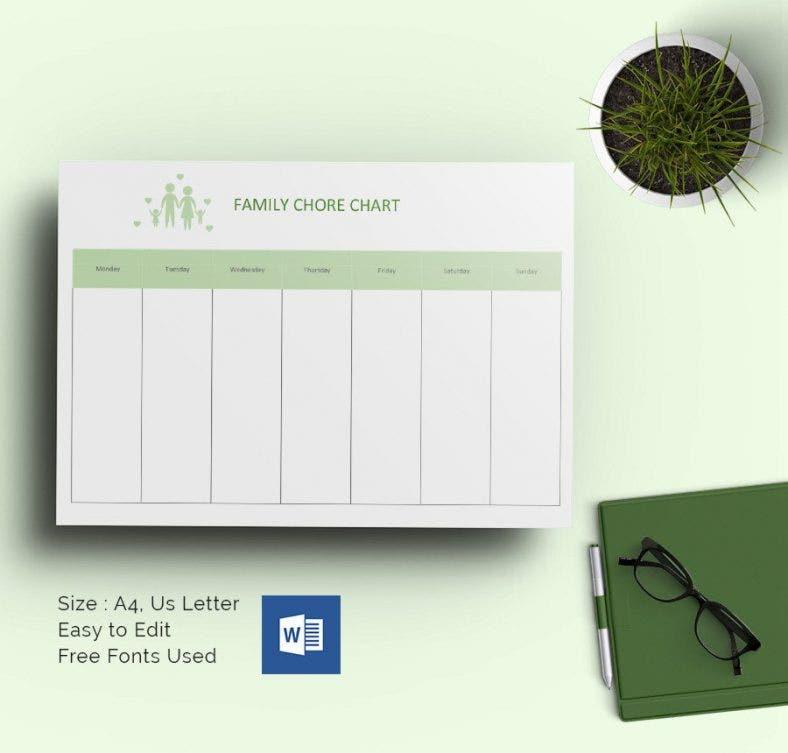 family_chore_chart