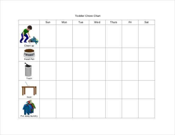 toddler-chore-chart-template