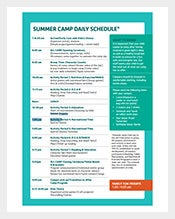 Family-Fun-Summer-Camp-Daily-Schedule-Template