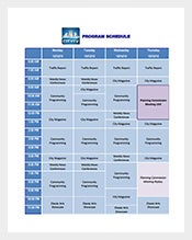 Printable-City-TV-Program-Schedule-Template