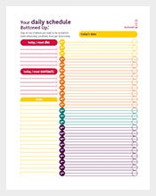 Printable-Day-Hourly-Schedule-Template-for-Free