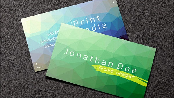 uniquebusinesscarddesigns.
