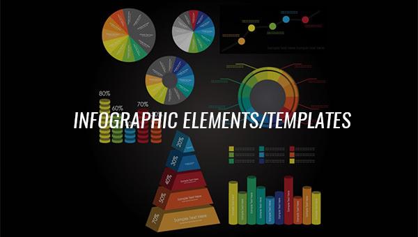 infographicelementstemplates
