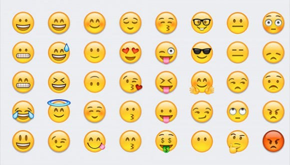 31 Emoji Stories Sentences To Copy Amp Paste Free
