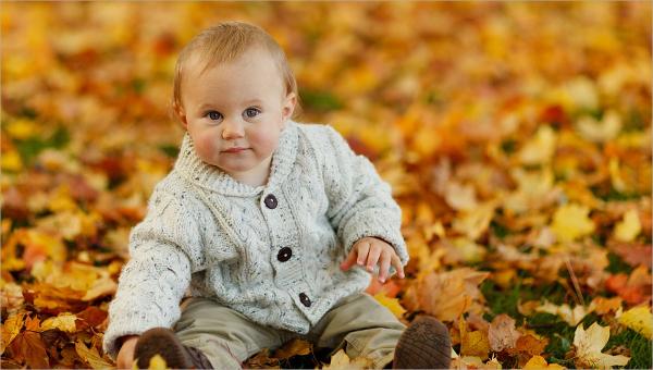 babyweightgaincharts1