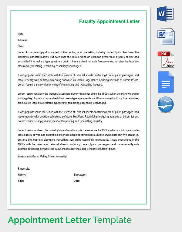 faculty-appointment-letter1