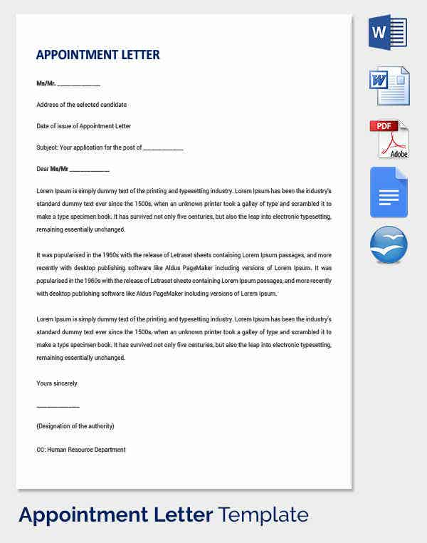 Thesis On Software Testing Pdf