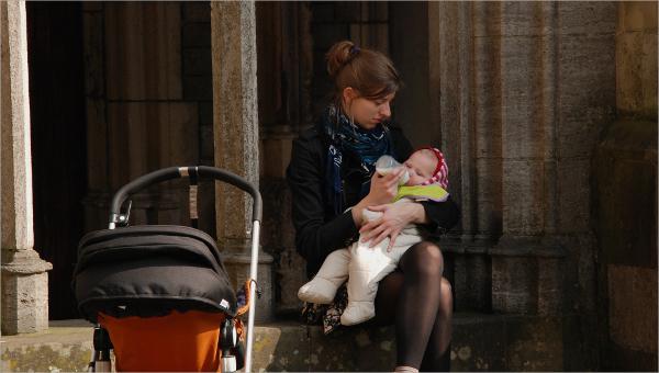 babyfeedingchartsbyweight