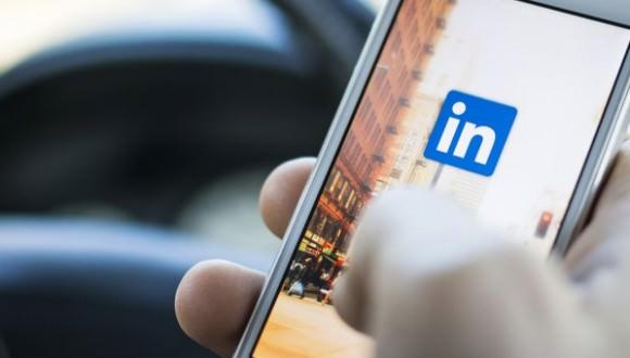Cool LinkedIn Backgrounds - 20+ Free JPEG, PNG Format ...