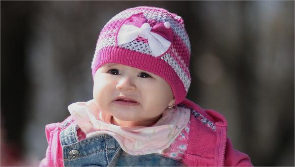 babyweightpercentilecharts2