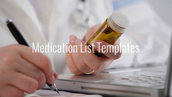 medicationlisttemplates